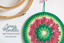 Spring-mandala-free-crochet-pattern-schema-uncinetto-gratis_small_best_fit