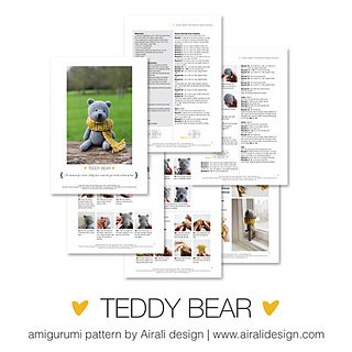 Pattern-preview---teddy-bear_small2