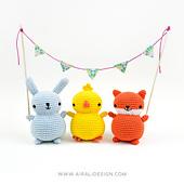 Chubby-friends-amigurumi-pattern-1_small_best_fit