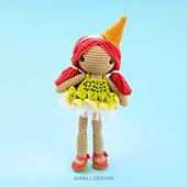 Amigurumi_doll_icecream_crochet_pattern_0_small_best_fit