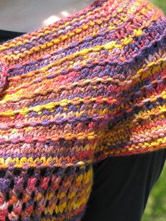 Fall_2009_106_small2