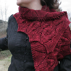 Empress_scarf_front_small