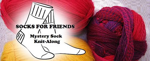 Socks-for-friends_medium