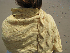 Sahara_wrapped--re-sized_small