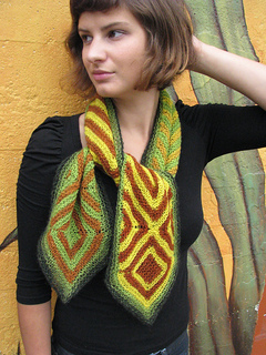 Morocco_scarf_main_image_3--re-sized_small2