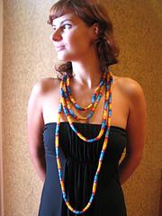 Cleopatra_main_image--re-sized_small