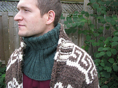 Ribbed_neck_cowl--re-sized_small