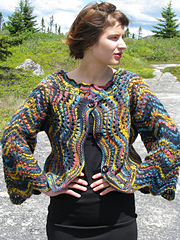 Northern_lights_front_main_image_small