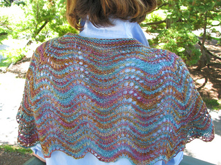 Dappled_back_view--re-sized_small2