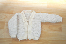 Giacchina_boucle_small_best_fit