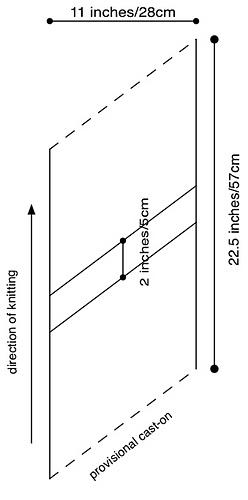 Ancyra_schematic_medium
