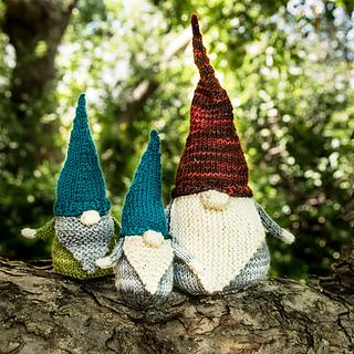 Gnomes-1530_small2