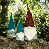 Gnomes-1530_small_best_fit