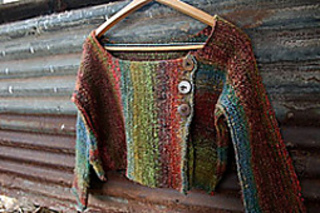 Out_of_the_box_sweater_picture_small2
