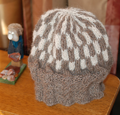 29a_north_by_northwest__in_alpaca_from_az___ny_small