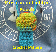 Mushroom-lighter-pouch-pattern_small_best_fit