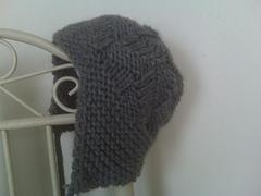 Para_knit_hat_80_small