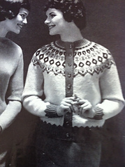Yarn_and_style_knits_004_small
