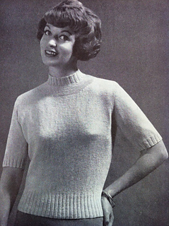 Yarn_and_style_knits_007_small2