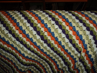First_finished_blanket_005_small2