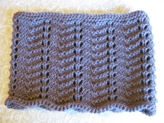 Finished_neck_warmer_small2