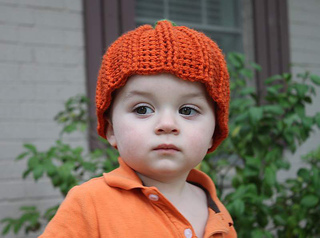 Pumpkin5_small2