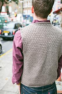 Crochet_21oct2013-352_small2