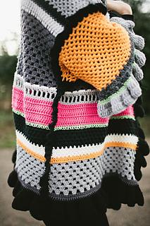 Crochet_6jan14-162_small2