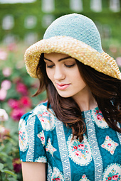 Straw_hat_03_small_best_fit
