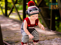 Sock_monkey_romper_jumpsuit_hat_pattern__4__small
