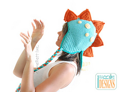 Stegosaurus_dino_hat_by_irarott_inc__6__small