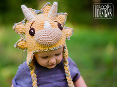 Cera_triceratops_hat_pattern_by_irarott__5__small