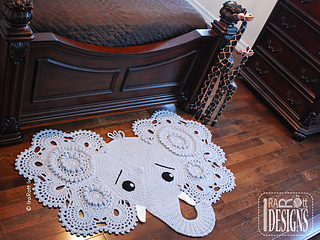 Crochet_elephant_rug_pattern_by_irarott
