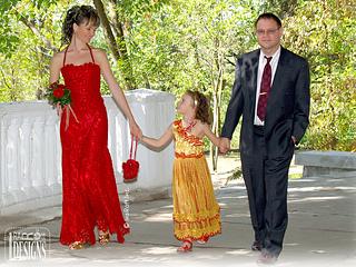 Pinwheel_wedding_dress_free_form_pattern_tutorial_by_irarott__6__small2