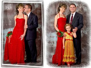 Pinwheel_wedding_dress_free_form_pattern_tutorial_by_irarott__4__small2