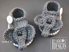 Jeffery_the_elephant_baby_booties_by_irarott_small
