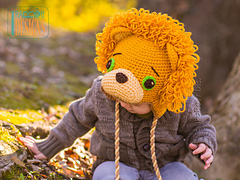 Leonardo_lion_hat_crochet_pattern_by_irarott__2__small