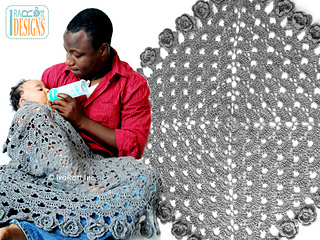 Floral_baby_blanket_crochet_pattern_irarott_5_small2