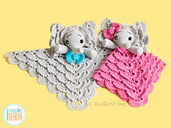 Josefina_and_jeffery_elephants_security_blanket_pattern_by_irarott__9__small