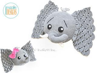 Josefina_and_jeffery_elephants_pillow_pattern_by_irarott__5__small2