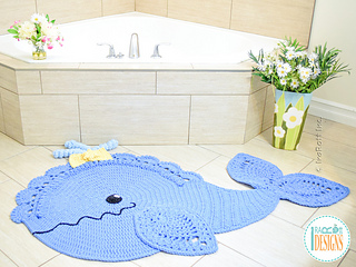 Joyce_and_justin_the_whale_rug_crochet_pattern_by_irarott__4__small2