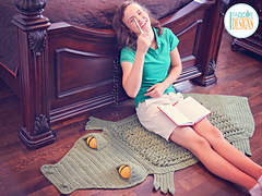 Snappy_simon_the_crocodile_crochet_rug_by_irarott__3__small
