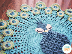 Pavo_the_peacock_rug_crochet_pattern_by_irarott__2__small