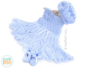 Dream_christening_gown_crochet_pattern_2_small2