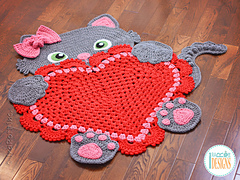 Sassy_the_kitty_cat_rug_crochet_pattern_by_irarott__1__small