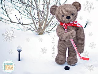 John_the_canadian_bear_crochet_pattern_-_by_irarott__2__small2