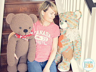 John_the_canadian_bear_crochet_pattern_-_by_irarott__1__small2