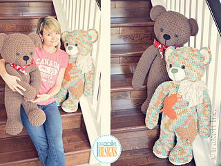 976118_crochet_canadian_teddy_bear_pattern_by_irarott_small2
