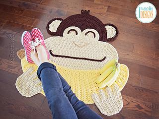 Chip_the_chimpanzee_monkey_crochet_rug_pattern_by_irarott__3__small2