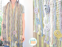 Sunrise_seashells_crochet_scarf_pattern_by_irarott__4__small